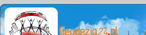 Geodezja | Geodezja forum geodezyjne, portal geodezyjny, forum geodezji i geodetów, geodeta, geodeci,firmy geodezyjne, ceny i cennik,usługi geodezyjne, darmowe ogłoszenia geodezyjne,praca, studia, uprawnienia geodezyjne szkolenia, geodeta, forum geodetów,kursy i szkolenia geodezyjne z geodezji, sprzęt geodezyjny i instrumenty,mapy,oferty geodetów, przetargi, usługi